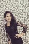 Dazzlerr - Shahnaz Hocane Model Delhi