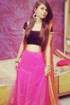 Dazzlerr - Kavita Model Delhi