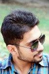 Dazzlerr - Nitin Model Delhi