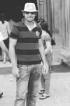 Shuaib Khan - Model in -Select- | www.dazzlerr.com