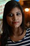 Dazzlerr - Rajsi Swaroop Model Delhi