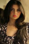 Dazzlerr - Suyukti Seth Model Delhi