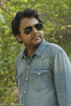 Dazzlerr - Rajiv Bhatnagar Model Delhi