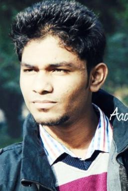 Dazzlerr - AADESH MIRKE Model Delhi