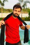 Amit Jalodiya - Actor in Bhopal | www.dazzlerr.com