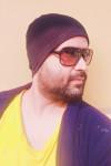Arindam Banerjee - Model in  | www.dazzlerr.com