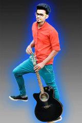 Dazzlerr - Yash Model Delhi