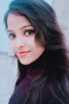 Abha Verma - Model in Lucknow | www.dazzlerr.com