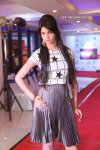 Dazzlerr - Priya Singh Model Delhi