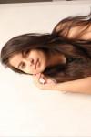 Radhika - Model in Faridkot | www.dazzlerr.com