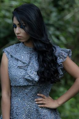 Chinmay Umashankar - Model in Bangalore | www.dazzlerr.com