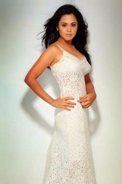 Ashmita Bakshi Model Navi Mumbai