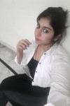 Diksha Gomdhani - Model in Agra   www.dazzlerr.com