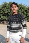 Ashish Tiwari - Actor in Mathura   www.dazzlerr.com