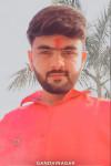 Sandip Desai - Model in Patan | www.dazzlerr.com