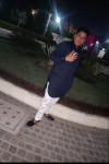 Shubham Bhanot - Actor in Ludhiana | www.dazzlerr.com