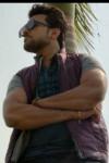 Soumyojeet Mukherjee  - Actor in  | www.dazzlerr.com