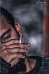 Ganjai Pavan - Actor in Vizianagaram | www.dazzlerr.com