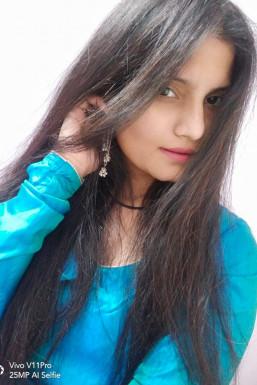 Neha Dancer Jaipur