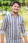 Nitesh Nalawade - Model in Navi Mumbai   www.dazzlerr.com