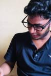 Gyan Prakash - Actor in Deoghar | www.dazzlerr.com