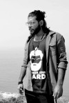 Sourabh Yadav - Model in Hyderabad | www.dazzlerr.com