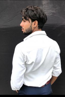 Pradyum Kumar Model Mumbai