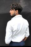 Pradyum Kumar - Model in Mumbai | www.dazzlerr.com