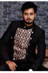 Pushpendra Singh Rathore - Model in Jaipur | www.dazzlerr.com