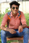 Gautam Tiwari - Model in Delhi | www.dazzlerr.com