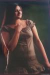 Sharma - Model in Hyderabad | www.dazzlerr.com