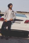 Anas Khatik - Model in Pachora | www.dazzlerr.com