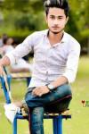 Anas Khan - Model in Delhi | www.dazzlerr.com