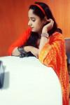 Heena Khan - Model in  | www.dazzlerr.com