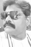 Parmeshwar Shyamrao Sirsikar - Actor in Ahmedabad | www.dazzlerr.com