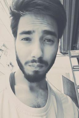 Dazzlerr - Him Sham RO Model Delhi