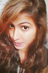 Dazzlerr - Shivani Gupta Model Delhi