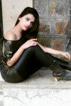 Dazzlerr - Ariba Rizwan Model Delhi