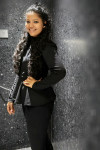 Kashmira Shinde - Model in  | www.dazzlerr.com
