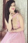 Dazzlerr - Zarka Ranee Model Delhi