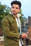 Gurdeep Singh - Model in  | www.dazzlerr.com
