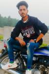 Sharik Rajpoot - Model in Aligarh | www.dazzlerr.com