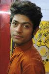 Dazzlerr - Shakir Ali Model Delhi