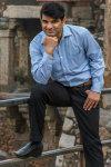 Dazzlerr - Sait Hitesh Kumar Model Delhi