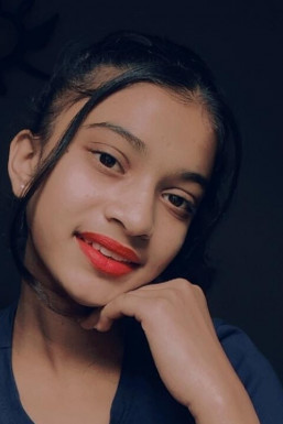 Aditi Gaikwad - Model in Nagpur   www.dazzlerr.com