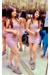 Vedika Rajput - Model in  | www.dazzlerr.com