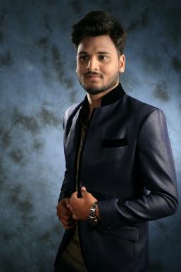 Dazzlerr - Sushil Kumarr Model Delhi