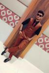 Himank Singh - Actor in Jaipur | www.dazzlerr.com
