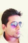 K S Priyank - Actor in Hyderabad   www.dazzlerr.com