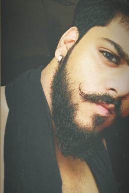 Sayed Imran Mirza - Model in Thane   www.dazzlerr.com